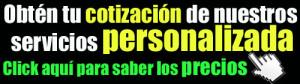 anuncio-cotizacion-personalisada_zpsaeb71094[1]