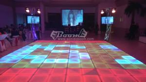 musica para bodas aguascalientes sonidoboom.com