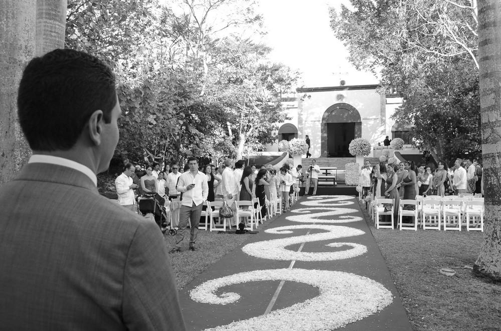 Organiza tu boda paso a paso sonidoboom.com