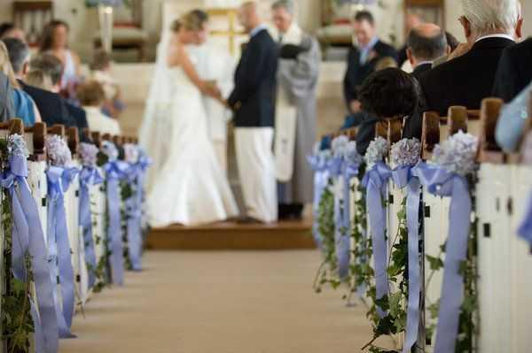 organizar boda paso a paso luz y sonido Aguascalientes, sonidoboom.com