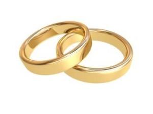 Textos para grabar en anillo de boda sonidoboom.com