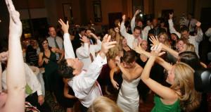 Musica para bodas aguascalientes, sonidoboom.com