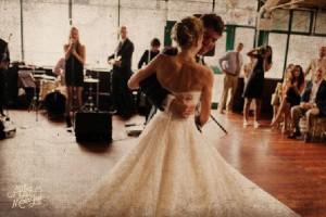 Vals para boda sonidoboom.com